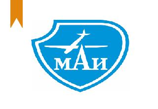 ifmat-MAI10003