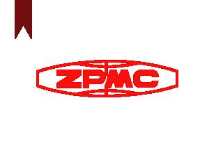Ifmat-ZPMC