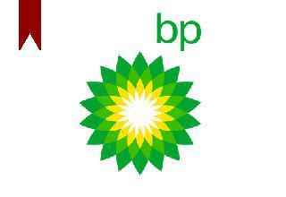 ifmat - BP high alert