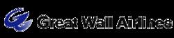ifmat-Greatwall-log