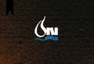 ifmat - Sepanir Oil - logo