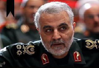 ifmat-brigadier-general-qasem-soleimani1