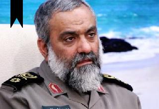 ifmat-mohammad-reza-naqdi