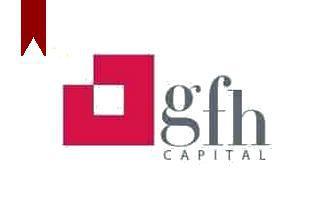 ifmat - gfh capital high alert