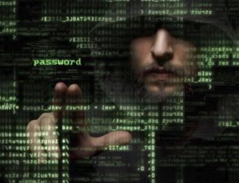 ifmat - Iranian hackers used female honeypot to lure targets