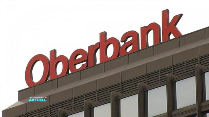 ifmat - Oberbank set to finance Austrian projects in Iran with new deal