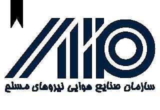 ifmat - iranian avition industry organization