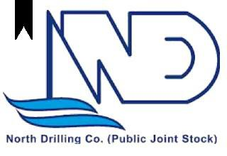ifmat - North Drilling Co