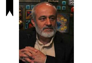 ifmat - ali ashraf nouri