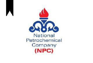 ifmat - National Petrochemical Company NPC