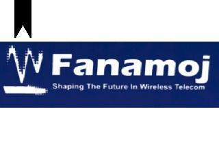 ifmat - fanamojcompany08