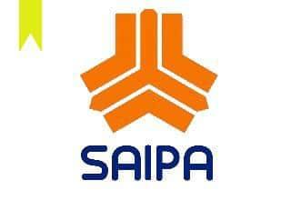 Saipa Corporation