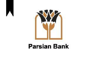 ifmat - Parsian Bank Top Alert