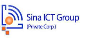 ifmat - Sina ICT Group is managing all ICT related businesses of the Mostazafan Foundation