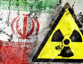ifmat - Iran informs IAEA it will start process to boost uranium enrichment