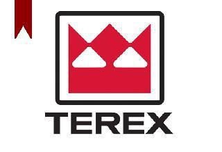 ifmat - Terex