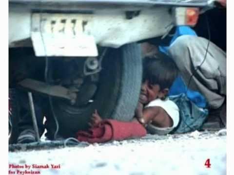IFMAT_camp_mogherini_sharia_punishment1