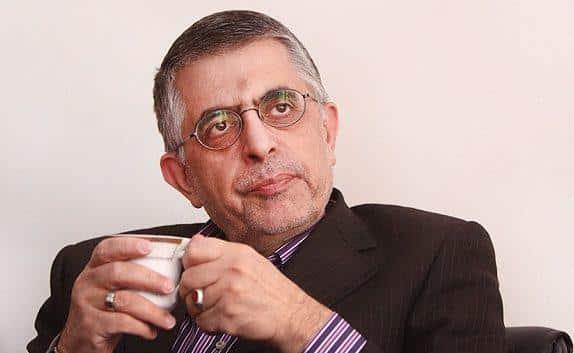 ifmat - Former Tehran major senteced to prison for criticizing Iran involvement in Syrian war
