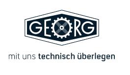 ifmat - GEORG logo