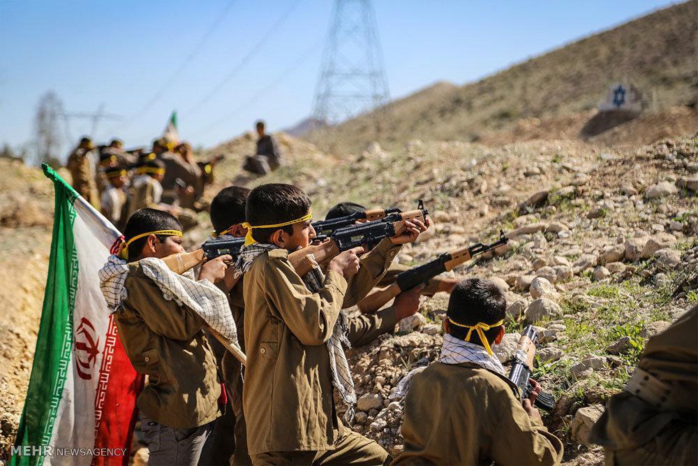 Brigada resultado de imagen para zainabiyoun
