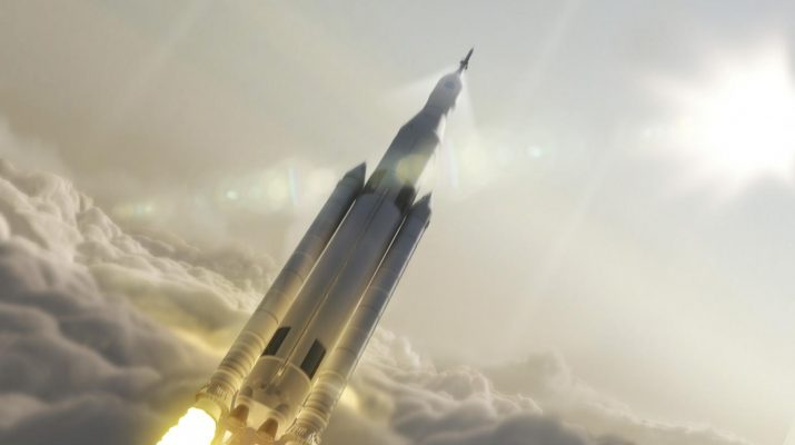 ifmat - The US and other countries have been suspicious of Tehran space program
