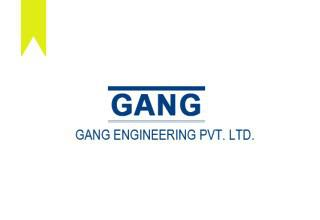ifmat - Gang Engineering