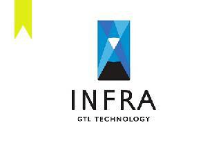 ifmat - INFRA GTL technology
