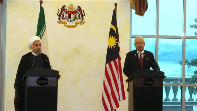ifmat - Iran Regime is turning Malaysia into another terror proxy