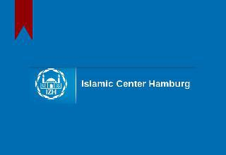 ifmat - Islamic Center of Hamburg