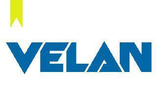 ifmat - Velan