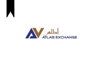 ifmat - Atlas Exchange