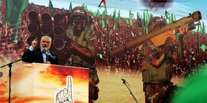 ifmat - Iranian-backed Palestinian Islamic Jihad plans attack on Israeli targets