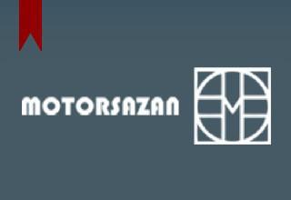 ifmat - Motorsazan