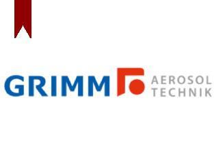 ifmat - Grimm aerosol