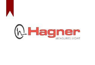 ifmat - Hagner