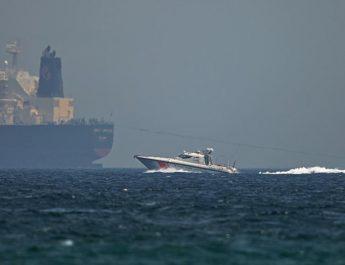 ifmat - Iranian hardliners suggest more attacks on UAE and Saudi Arabia
