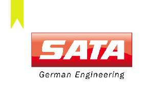ifmat - Sata German Engineering