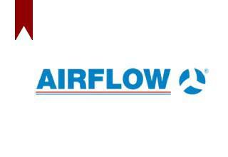 ifmat- airflow