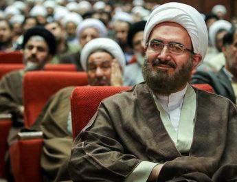 ifmat - Friday prayer Imam from Tehran threatens US