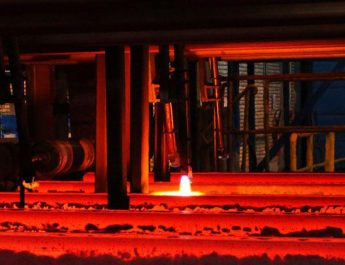 ifmat - Industrial output of Iran dramatically dropped