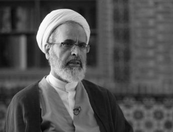 ifmat - Iran Regime Supreme Leader appoints close associate to the Guardian Council