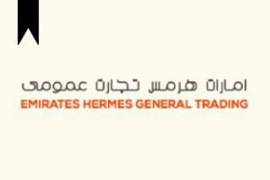 ifmat - Emirates Hermes General Trading