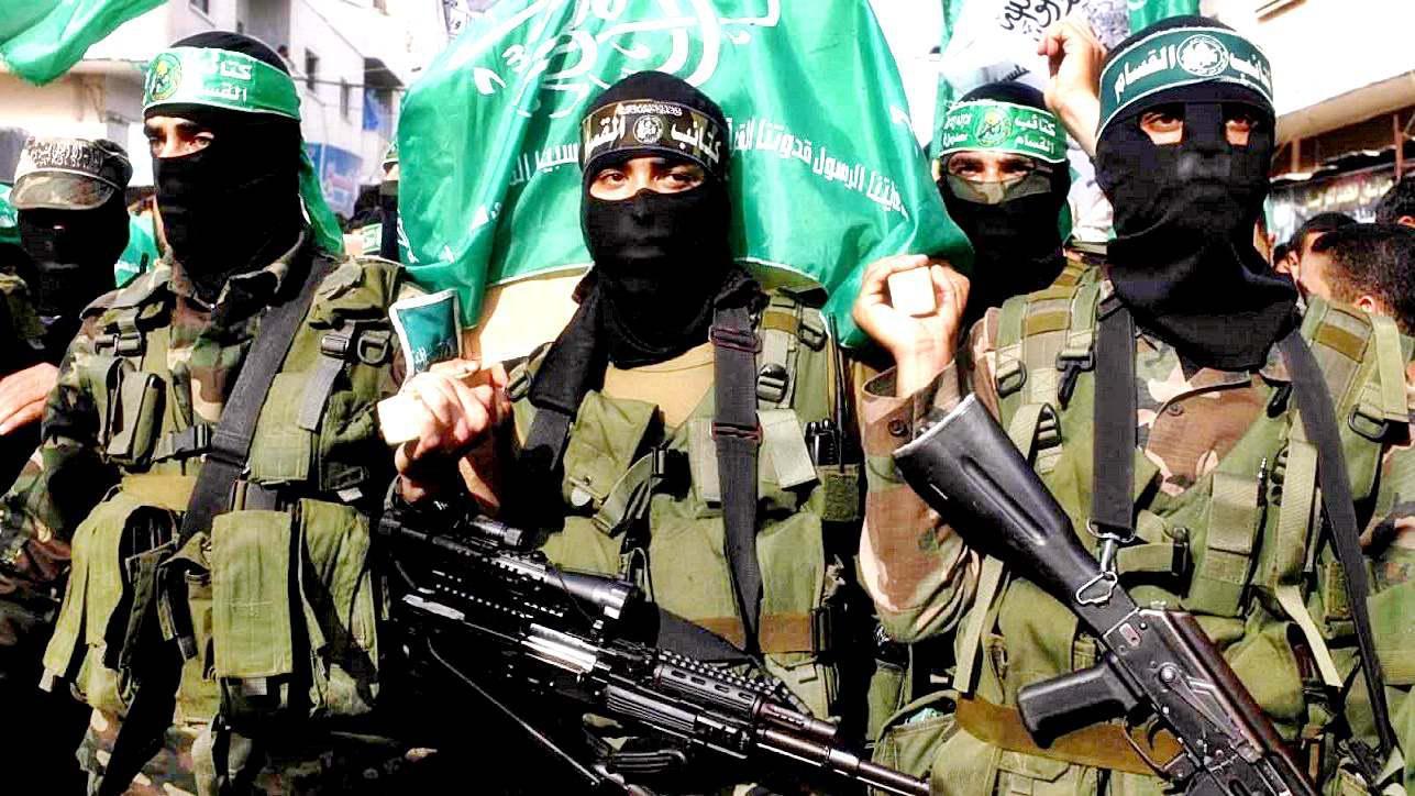 ifmat - Iran to increase Hamas funding
