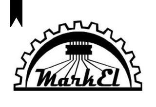 ifmat - Markel