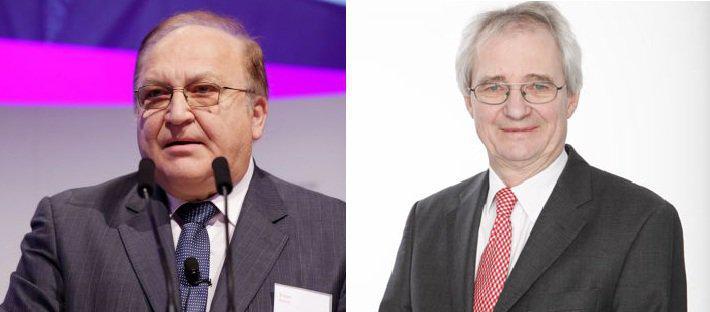 ifmat - Per Fischer resignation