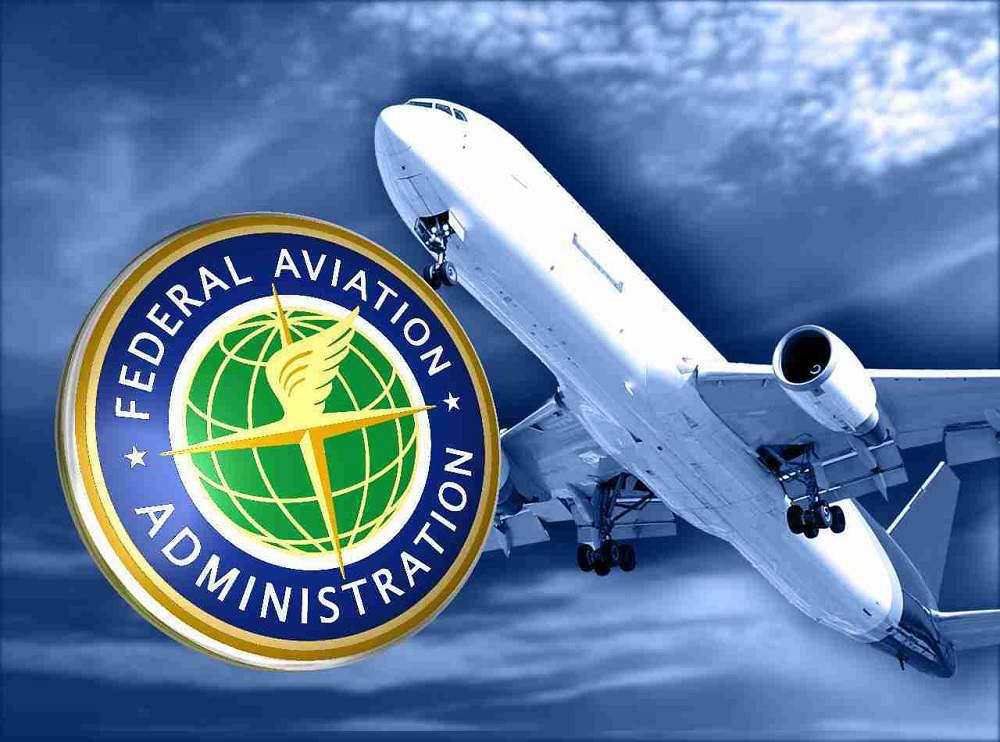ifmat - US warns airlines of military threats by Iranian regime in Persian Gulf