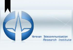 Yerevan Telecommunications Research Institute