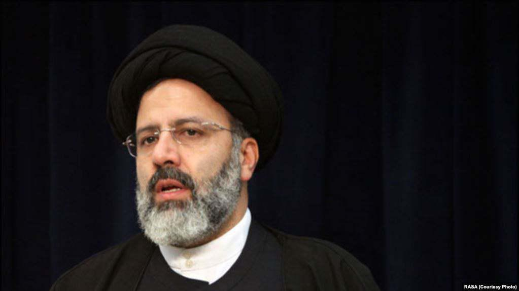 ifmat - Iran regime threatens Canada with retaliation for property confiscation
