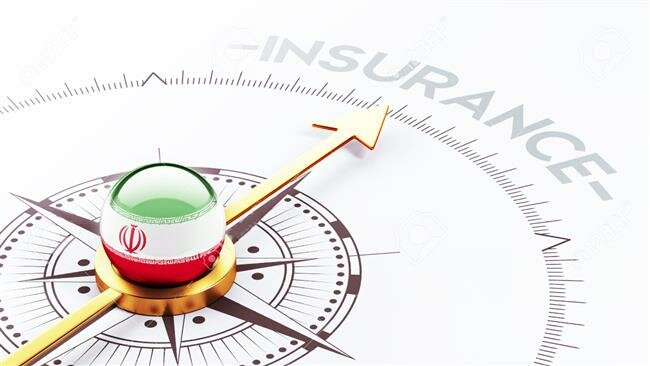 ifmat - Iran signs deals with German, Swiss insurers