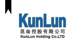 ifmat - Kunlun Holding Company
